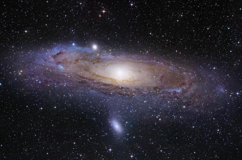 Должность во вселенной