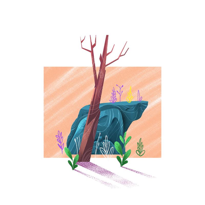 Игорь Гошовский, генеалогическое дерево